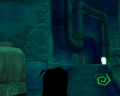 SR1-SilencedCathedral-Cathy68-Up-Spectral.png