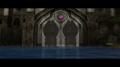 SR2-Lake-Stronghold-Crystal-Entry-002.png