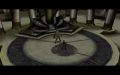 SR1-Cutscene-Chapter-4-A-KainEncounter-027.png