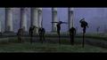 SR2--EraC-Cutscene-KillingFields-Alternate-Pillars-04.png