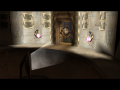 SR2-LightForge-Cutscenes-SealedDoorB-ReflectionB-09.png
