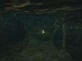 SR2-SubRuins-Cave-EraB.PNG