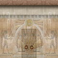 SR2-Texture-LF-Ancients-LightReavers.png