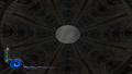 Defiance-SpiritForge-Roof.png