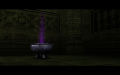 SR2-DarkForge-Activation44-ReaverFont02.png