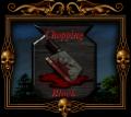 BO1-Render-Business-ChoppingBlock.png