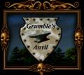 BO1-Render-Business-GrumbleAnvil.png