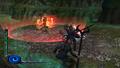 Defiance-Abilities-Sorceress-RadialBlast.png