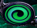 Defiance-HealthCoil-Spectral-5.png
