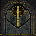 Defiance-Texture-Sealed-MalekSword.png