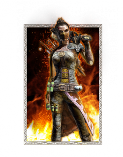 Nosgoth-Character-Alchemist-Pose-Background.png