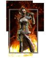 Nosgoth-Character-Alchemist-Pose-Background.png