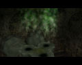 SR1-SilencedCathedral-Cutscene-Cathy36-PipeActivateC-03.png