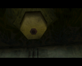 SR1-SilencedCathedral-Cutscene-Cathy46-Entrance-08.png