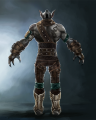 Nosgoth-Character-Tyrant-Classic-Back.png