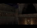 SR2-AirForge-LightPath-Cutscenes-09-Room.png