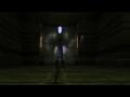 SR2-DarkForge-Cutscenes-SunDiskDoor-04.png