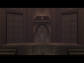 SR2-LightForge-Cutscenes-Exit-LightCrystal-02.png