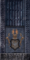 Defiance-Texture-Cemetery-KainFamilyCrestLock.png