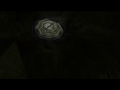 SR2-DarkForge-Cutscenes-EclipseRoom-02.png