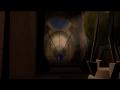 SR2-LightForge-Cutscenes-SealedDoorB-ReflectionB-03.png