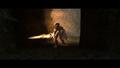 Defiance-SealedDoor-Fire-Open-05.png