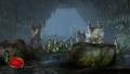 Defiance-Stronghold-Cistern-Back.PNG