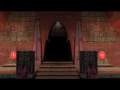 SR2-AirForge-Exit-Cracked06.png