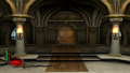 Defiance-Stronghold-ChapterHouse-SanctuaryDoor.PNG