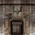 Defiance-Texture-SarafanStronghold-Stronghold.png