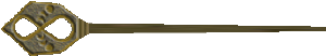 SR1-Weapon-OracleCaveStaff.png
