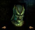 SR2-BonusMaterial-CharacterArt-Kain-06.png