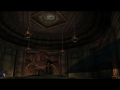 SR2-DarkForge-Cutscenes-ReflectorRoom-04.png