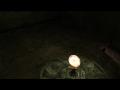 SR2-DarkForge-Cutscenes-SunDiskB-03.png