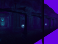 SR2-DarkForge-Dark4-Spectral.png