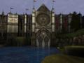 SR2-Stronghold-Lake-DockEntrance-EraA.png