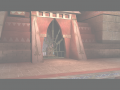 SR2-AirForge-Entry-Light-06.png