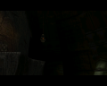 SR1-SilencedCathedral-Cutscene-Cathy8-Entrance-06.png
