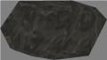 SR1-Weapon-Boulder-3.png