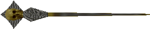 SR1-Weapon-NecropolisStaff.png