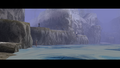 SR2-EraC-Cutscene-Stronghold-Iced-07.png