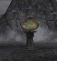 Defiance-Items-WheelOfLife-Start.png