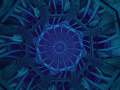 SR2-Stronghold-ChapterHouse-Dome-Spectral-EraC.PNG