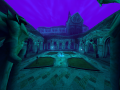 SR2-Stronghold-Courtyard-NorthWall-Spectral-EraA.PNG