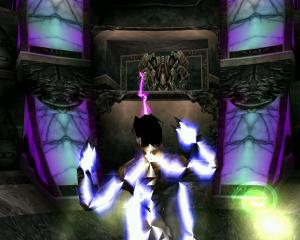 SR1-Boss-Kain-Chronoplast-Lightning.png