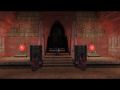SR2-AirForge-Exit-Cracked14.png