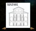 SR2-BonusMaterial-EnvironmentArt-SarafanStronghold-02.png