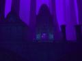 SR2-Swamp-DarkBalcony-Spectral-EraB.png