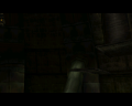 SR1-SilencedCathedral-Cutscene-Cathy8-Entrance-05.png