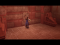 SR2-AirForge-LightPath-Cutscenes-01-SealedDoor.png